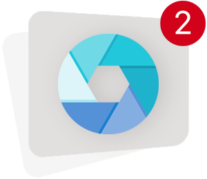 hero-app-logo